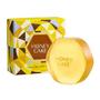 shiseido資生堂 宛如寶石般雋永經典 寫下美粧劃時代傳奇 『蜜澤金蜂蜜香皂』 誕生!
