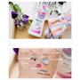 【卸妝】升級版Biore深層卸粧乳,卸眼線的功力真不是蓋的!
