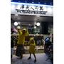 【內湖/葫州站/內湖優質餐廳推薦】洋夫人壽喜燒 鍋物 牛排~嫰牛火鍋、安格斯牛小排是肉食主義者的天堂喔!