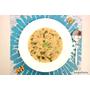 同時滿足15種穀物蔬菜堅果的凱綺萃KGCHECK野菜淨化餐(全素),大人小孩都可安心品嘗!!(料裡分享)