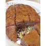台北最老字號粵菜館(食記)羊成小館