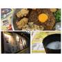 【台北市 大安區 忠孝復興站】 ✬本家台灣咖哩✬ 台灣與日本國民美食的結合