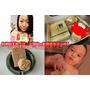 [手工皂推薦]皂美田手工皂♥新鮮桑葉手工皂+迷你南瓜手工皂♥嬰兒都可安心使用有機皂!