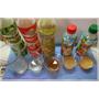 ♡♡嘉紛娜果之肌鹼性蔬果機能水、全果汁:外食族的蔬果蔬果補給方便飲♡♡