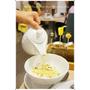 【忠孝敦化美食】超驚豔! 義大利樸實美味 ♫ 璞食 Cucina pura