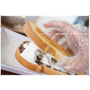 【高雄後驛美食】百吃不厭 爆漿乳酪三明治 ♫ 熱樂煎爆漿乳酪三明治