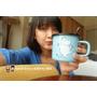 《廚具》芬蘭Muurla-Moomin嚕嚕米琺瑯燉鍋x琺瑯杯︱ 犯規到不行的療癒人心生活小物~團購訊息分享