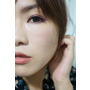 【美妝】初夏浪漫妝 十萬伏特桃花眼●FG仿妝●
