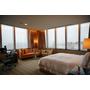 【台灣,台中】輕旅行在Hotel ONE台中亞緻大飯店 ;住好,吃好,人生太美好。(上)