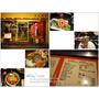 ♥台北。東區。市民大道美食推薦♥九斤二日式無煙炭燒。燒烤。燒肉推薦