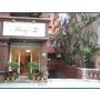 【瑪麗絲Mary's Spa】全身舒活減壓調理&臉部基礎保養~六張犁Spa推薦 紓壓排解的放鬆首選