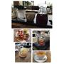 【美食】隱身工業區的神秘厲害咖啡館 * 桃園平鎮  Coffee & Tea