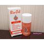 【保養】女孩們人手一瓶的保養聖品~Bio oil百洛護膚油,肥胖紋掰掰囉!