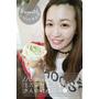 [甜點]純天然又~療癒//O Rose//法式天然高品質冰淇淋,迷人的玫瑰花冰✿--台北忠孝敦化站