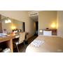 名古屋住宿推薦.名古屋燦路都廣場大飯店 Hotel Sunroute Plaza Nagoya~離名古屋車站只要5分鐘,附近百貨商店美食林立