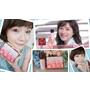 抽獎/夏日不脫妝的秘密武器~日本連續五年銷售NO.1 的底妝:SOFINA Primavista零油光妝前修飾乳+輕透裸膚長效粉餅
