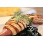 【羽諾食記】『提立歐義式餐廳』❤大份量 用料十足超平價❤淡水八里必吃美食&義式料理(文末抽獎活動)