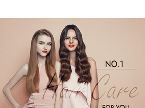 HAPPYHAIR 第七屆護髮節 全台獨家引進四大經典療程 養護能量全面注入髮絲
