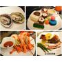 星滙餐廳澳門新濠影滙龍蝦吃到飽buffet spotlight菜式分享