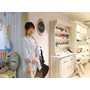 [購物]就趁現在一同踏上魔境夢遊的旅程♥愛麗絲初履魔境系列xGrace gift(獎)