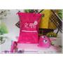 ♡♡Supercut塑魔纖立塑膠囊:外食族大餐前的補給品♡♡