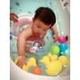 讓寶貝盡情享受玩水的魅力♥滿意寶寶moony玩水褲x迪士尼圖案(≧∇≦)/