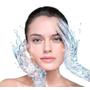 天氣這麼熱,不只口渴了要喝水、別忘了也要幫肌膚補水才行!