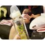 育兒。好物│ mammyshop媽咪小站 母感體驗系列 防脹氣奶嘴 a33玻璃奶瓶 奶瓶/大奶瓶/小奶瓶 台灣製造 ❤跟著Livia享受人生❤
