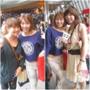 2012金纖大賞BODY雜誌5月號試用大會福袋推薦產品