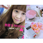 GS愛漂亮| 泰國 |  超熱賣Mistine美妝產品 | 中肯試用文(下)