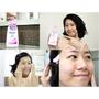 清潔|卸妝也要溫和清爽,一起讓肌膚呼吸吧!─Biore 深層卸粧乳(全新升級配方!)
