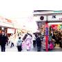 【東京遊樂】淺草雷門伴手禮、歷史悠哉氛圍萬世橋、動漫購物秋葉原