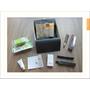 【邀稿體驗】butybox 6月份美妝體驗盒,我的美妝百寶盒《文末贈獎》