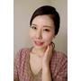 [韓國必買] 韓方皇室美顏秘方 后 孕期保養與底妝