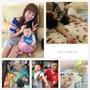 守護寶寶的居家健康♥Raycop床墊專用塵蹣吸塵器♥打造舒適安全的睡眠環境(≧∇≦)/