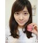 【保養】韓國LANEIGE★帶有莓果香味的蘭芝睡美人水潤修護晚安唇膜