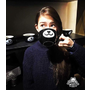 ★食記★ 周董夫人昆凌Hannah開設的 Machi Doggie Fashion & Coffee / 西門町 / 西門捷運站1號出口