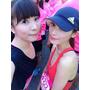 ★運動★ 2016 PUMA螢光夜跑 台北站 14K小心得 ❤