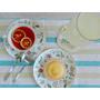 ★宅配/團購★ 嗜吃檸檬無極限~ 分享 老實農場 檸檬原汁冰磚 & 檸檬香片 & 全家法式檸檬塔小評比 ❤️