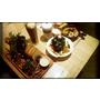 【食】新鮮健康CP值超高的早午餐 Daylight光合箱子-東門店 北市/東門站咖啡/早午餐