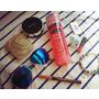 [卸妝推薦]輕油變泡泡,洗卸合一 露得清深層淨化洗卸輕透潔顏油─亮白型
