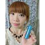 【beauty321試用】AYURA舒活漾體油~沐浴後馬上使用能使肌膚保水摸起來不乾燥而且有光澤呢!