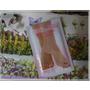 ♡♡去腳皮女神奇肌角質修護足膜推薦:保養可別美中不「足」♡♡