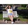 |分享|今夏最時尚的微笑T・來自巧曼創意會社