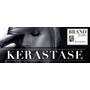 【FG品牌故事】Kerastase 巴黎卡詩 頭皮與秀髮養護的權威