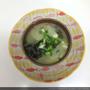 【食譜分享】媲美日式餐廳的豆腐海帶味噌湯,湯頭甘甜可口,做法超簡單