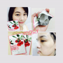 女人知己試用 macy梅西美妝 ♥ 熊果素修護淨白面膜 ♥ 白皙透亮好服貼!