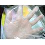 (女人知己試用大隊)birthday 多醣體 纖維 體膜 - 王祚軒 醫生代言推薦