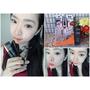 《彩妝》UNT彩妝新上市♥輕鬆打造Eye不斷電的 美美好眼技妝容!