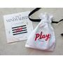 開箱 |【影音圖文】 Sephora play! box 六月美妝盒開箱